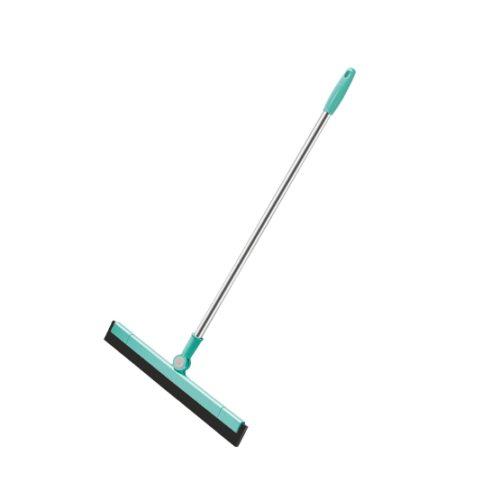 180 Degree Water Wiper - Small 555 x 555_New