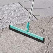 180 Degree Water Wiper - Small 555 x 555_New Vis