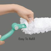 360 degree Multipurpose Cleaner 555 x 555_New Vis 2