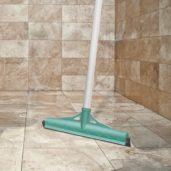 Bathroom Water Wiper 555 x 555_New Vis