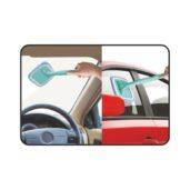 Car Glass Cleaner F2 555 x 555