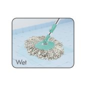 Classic Spin Mop Product Vis 1 image 555 x 555