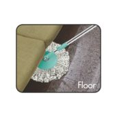 Classic Spin Mop Product Vis 3 image 555 x 555