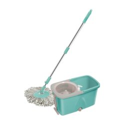 Classic Spin Mop Product image 555 x 555