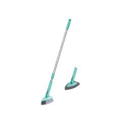 Comfort Combi Scrub + Brush 555 x 555