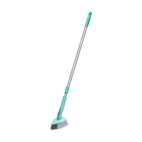 Comfort brush 555 x 555