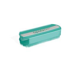 Comfy Mini Cloth Brush 555 x 555