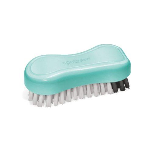 Comfy Super Cloth Brush 555 x 555