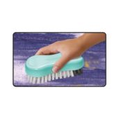 Comfy Super Cloth Brush F2 555 x 555