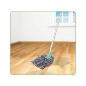 Deck Mop Cotton F3 555 x 555