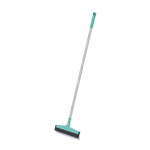 Duster N Wiper 555 x 555