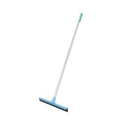 Eco Floor Wiper 555 x 555