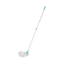 Floor Mop Looped Cotton 555 x 555_New