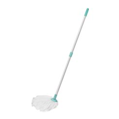 Floor Mop Looped Microfiber 555 x 555