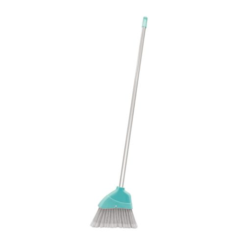 Floor & Wall broom 555 x 555