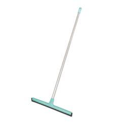 Floor Water Wiper 555 x 555