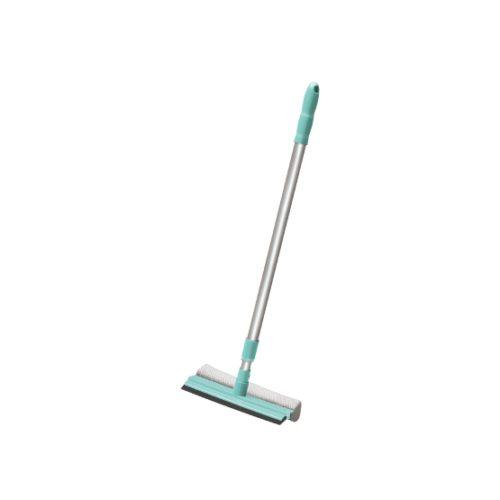 Glass wipe N clean 555 x 555