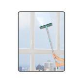 Glass wipe N clean F3 555 x 555