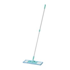 Microfiber Flat Mop Wet & Dry Cleaning 555 x 555_New