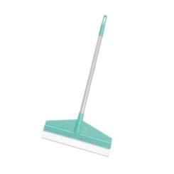 Nano Floor Wiper 555 x 555