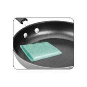 Non Stick Utensil Scrubber F2 555 x 555