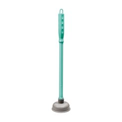 Plunger Product image 555 x 555