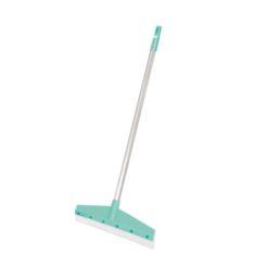 Popular Floor Wiper 555 x 555
