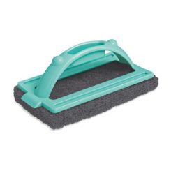 Ruff N Tuff Floor Scrubber Product Image 555 x 555