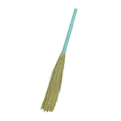 Shubhra Grass Broom 555 x 555