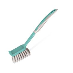 Sink & Dish Brush 555 x 555