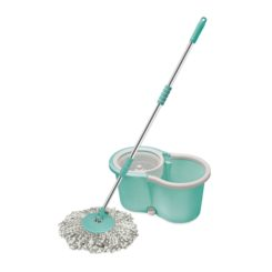 Smart Spin Mop Product image 555 x 555