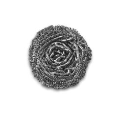 Stainless Steel Utensil Scourer 555 x 555