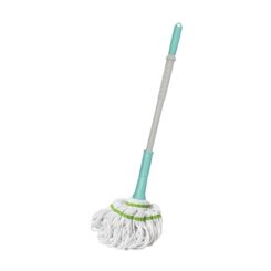 Twist & Squeeze Mop Cotton 555 x 555_New