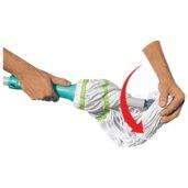 Twist & Squeeze Mop Cotton 555 x 555_New Vis 1