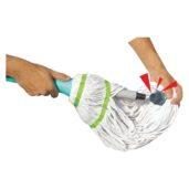 Twist & Squeeze Mop Cotton 555 x 555_New Vis 2