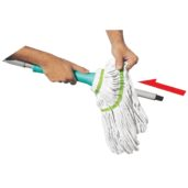 Twist & Squeeze Mop Cotton 555 x 555_New Vis 3