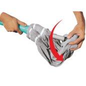Twist & Squeeze Mop Microfiber Premium 555 x 555_New Vis 1