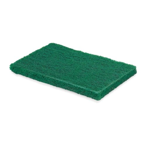 Utensil Scrubeer Green 555 x 555