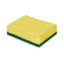 Utensil Sponge & Scrub 555 x 555