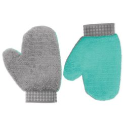 BOON MULTIPURPOSE MICROFIBER GLOVES revised