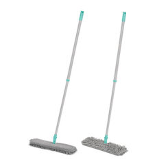 ECO MULTIPURPOSE MICROFIBER MOP revised