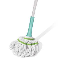 Eco Twist & Squeeze Mop Cotton