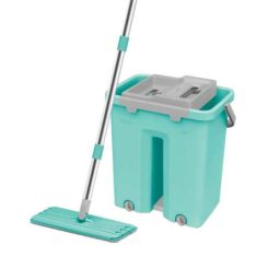 Flat Mop Product