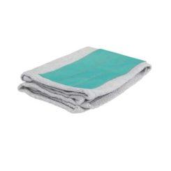 Floor Cloth Pocha