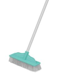 Floor & Tile Brush