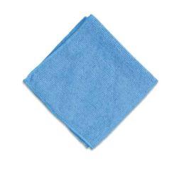 Multipurpose Microfiber Cloth