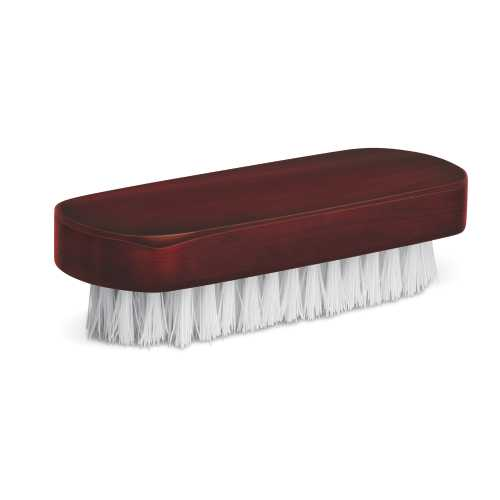 Patala Brush Hard