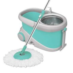 Prime Spin Mop