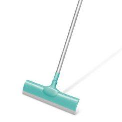 Slender Floor Wiper