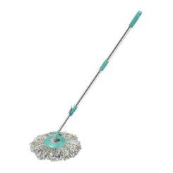 Spin Mop Spares Set